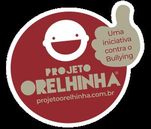 Projeto Orelhinha