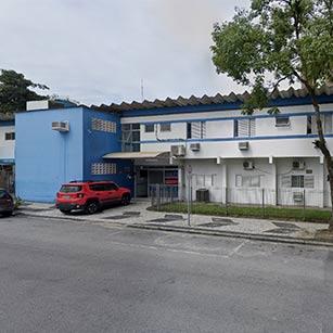 Cirurgia de Orelhas em Paranaguá - PR