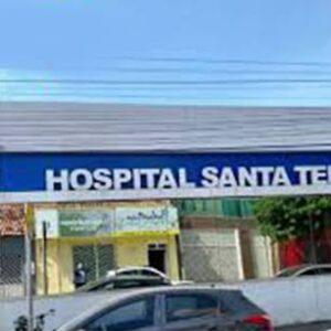 Cirurgia de Orelhas em Marabá - PA