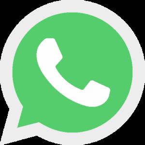 LIVE e WhatsApp