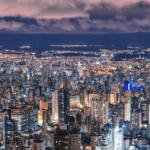 Minas Gerais 07